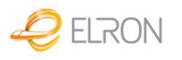 Reisirongid - Elron