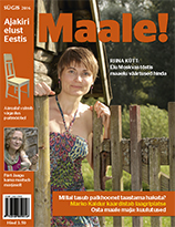 maale_suvi_2016